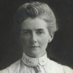 The Edith Cavell Story