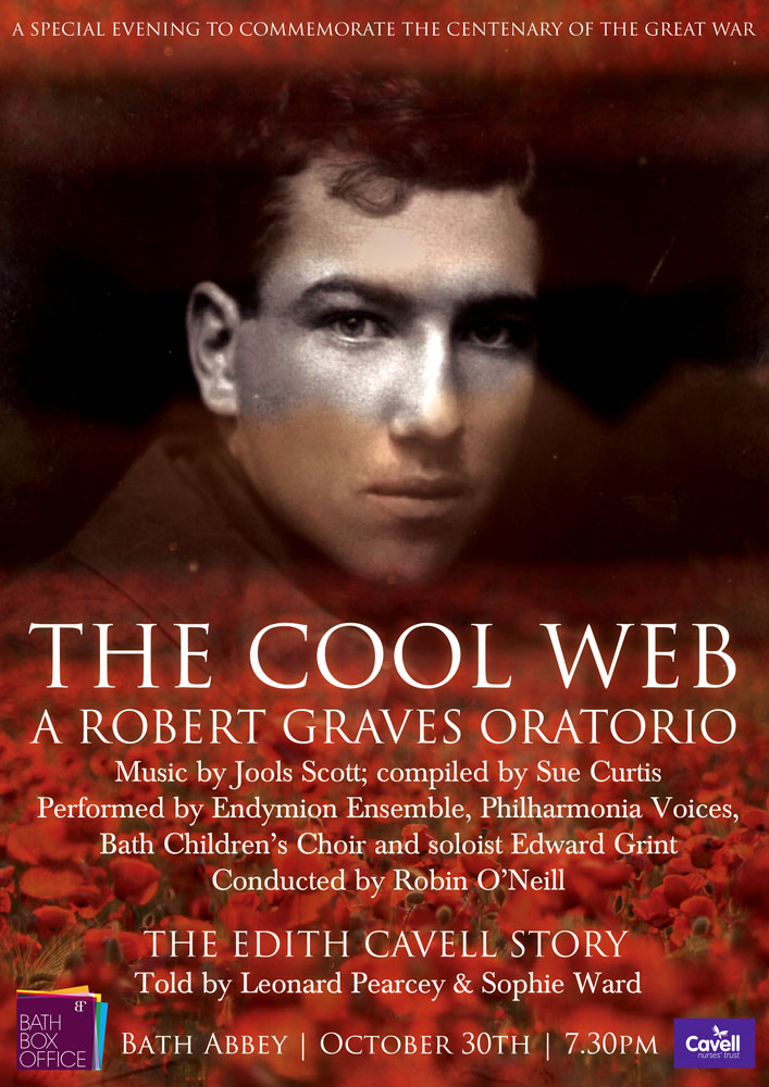 an analysis of the cool web by robert graves The importance of language and words is shown by robert graves in his poem the cool web the underlying message about the use of correct language lies beneath the words of this poem.