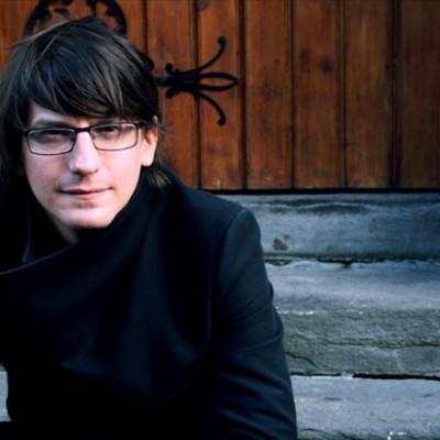 Jools Scott (composer)
