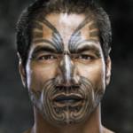 maori_tribal_warrior_tattoos_8