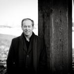 Aidan Oliver (Philharmonia Voices)