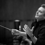 Robin O'Neill (conductor)